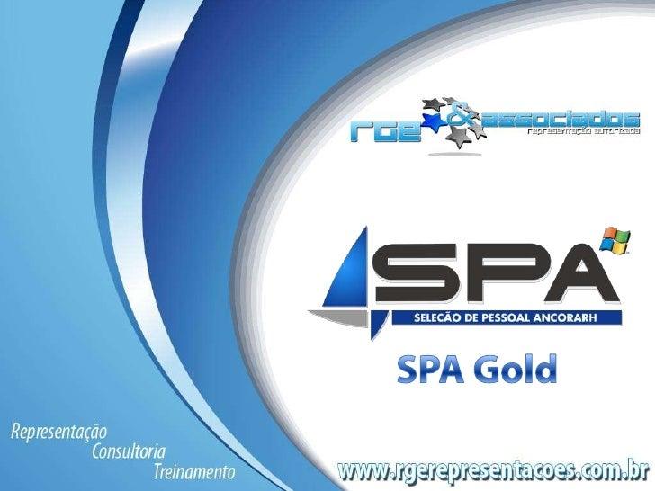 Com     o    intuito   de    aperfeiçoar    e   melhorar    a    gestãoempresarial, consolidamos uma gama de serviços volt...