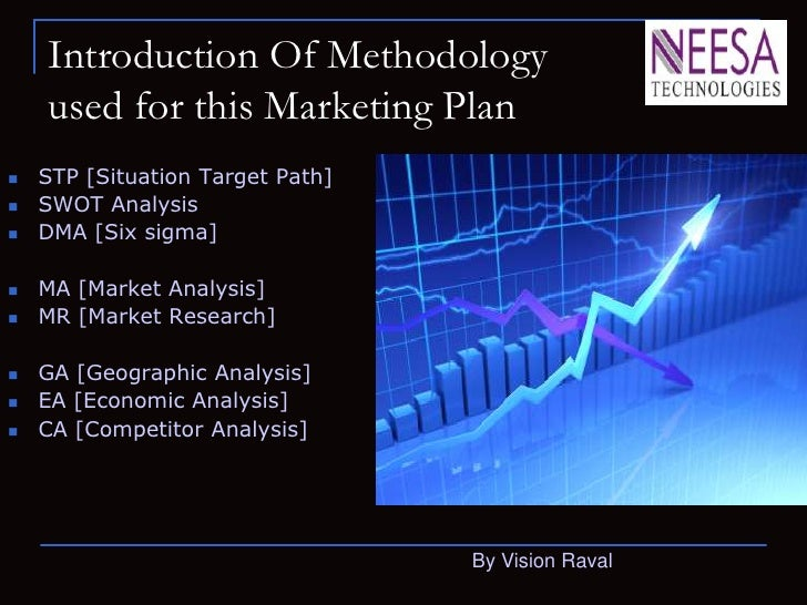 spa marketing plan Med-spa (medical spa) marketing strategies that will ensure your clinic's success, reach goals and add revenue to your business med-spa (medical spa) marketing strategies that will ensure your clinic's success, reach goals and add revenue to your business  (keep in mind that a strategy is a long-term plan of action that supports your.