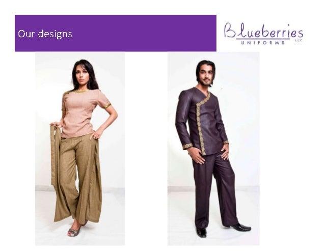 Spa salon uniform company suppliers in dubai uae for Spa uniform dubai