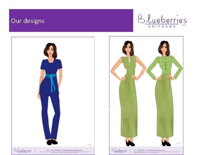 Spa salon uniform company suppliers in dubai uae for Spa uniform supplier in singapore