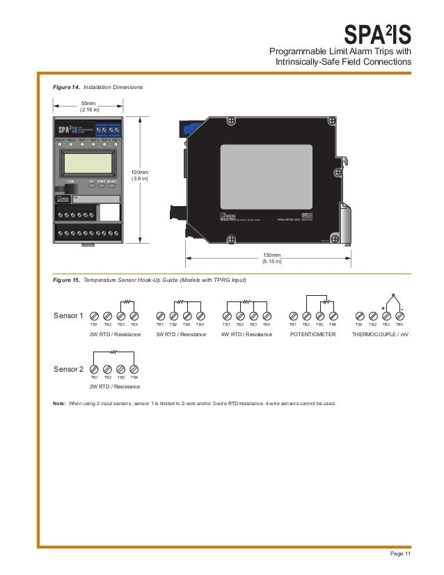 programmable limit alarm trips with intrinsicallysafe field connections 11 638?cb=1496151084 programmable limit alarm trips with intrinsically safe field connecti moore industries spa wiring diagram at reclaimingppi.co
