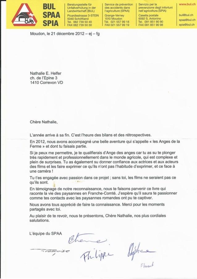 "'j'  F j"" Beratungsstelle für Service de prevention Servizio per la www. bul. ch ; L     ,  - Unfallverhütung in der des a..."