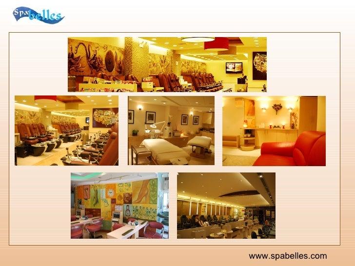 www.spabelles.com