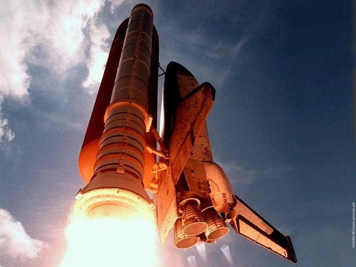 Space Slide 2