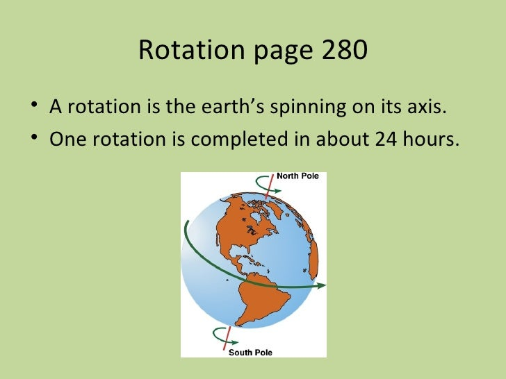 chapter 4 notes earth and Need help with chapter 4 in pearl buck's the good earth check out our revolutionary side-by-side summary and analysis.