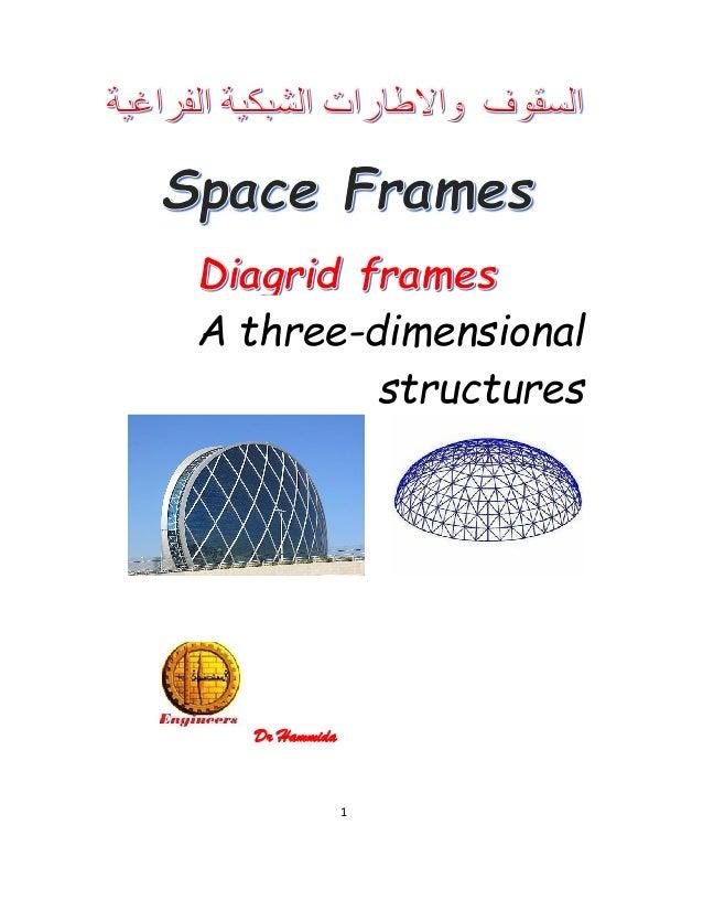 space-diagrid-frames-1-638.jpg
