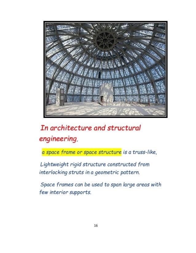 space-diagrid-frames-16-638.jpg