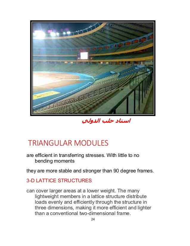 space-diagrid-frames-24-638.jpg