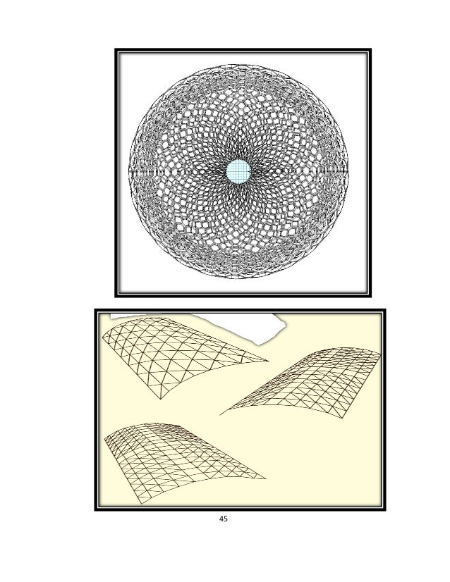 space-diagrid-frames-45-638.jpg