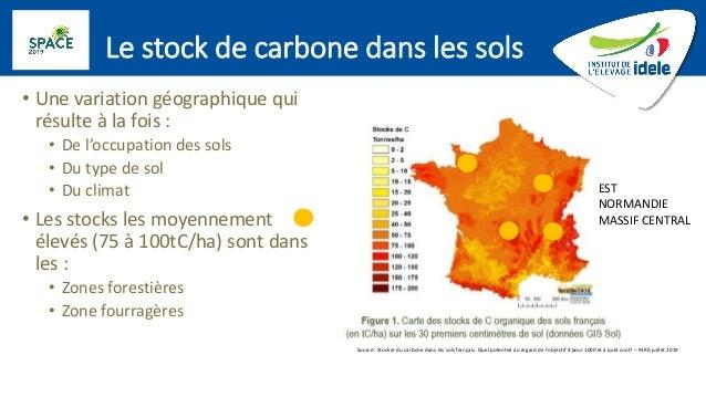 est le carbone datation factuelle