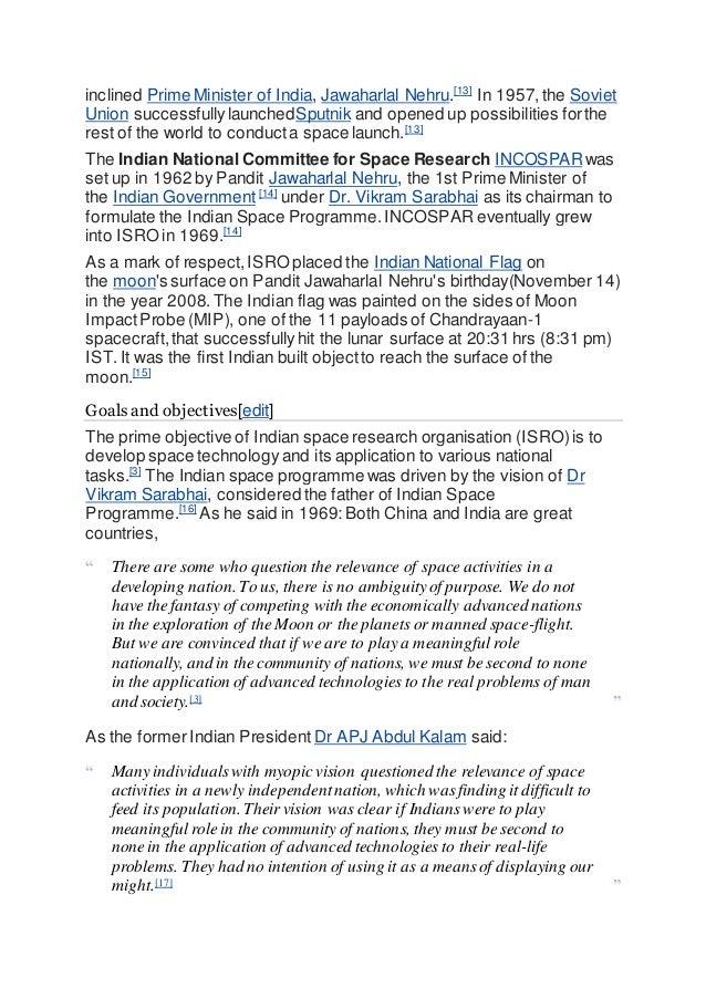 Custom law essays uk