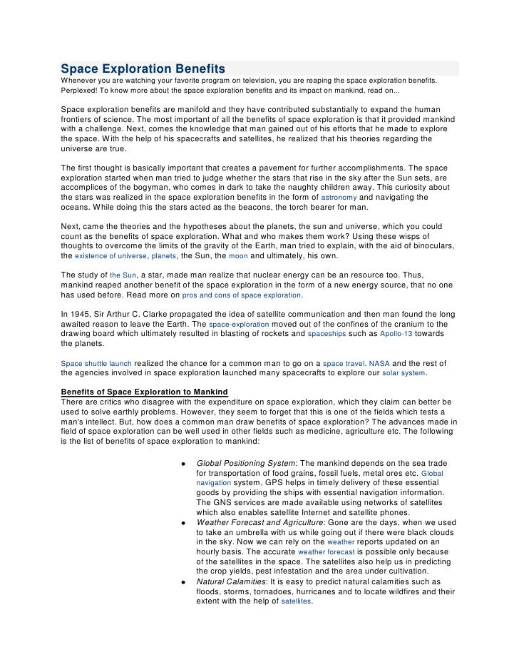 benefits of writing an expository essay Here is a free example of an informative essay about the benefits of having a college degree it will serve you as a sample to feel free to use this article while writing your academic paper or contact our friendly support team and we will write an excellent expository essay for you 5/5 11026 3 min click to.