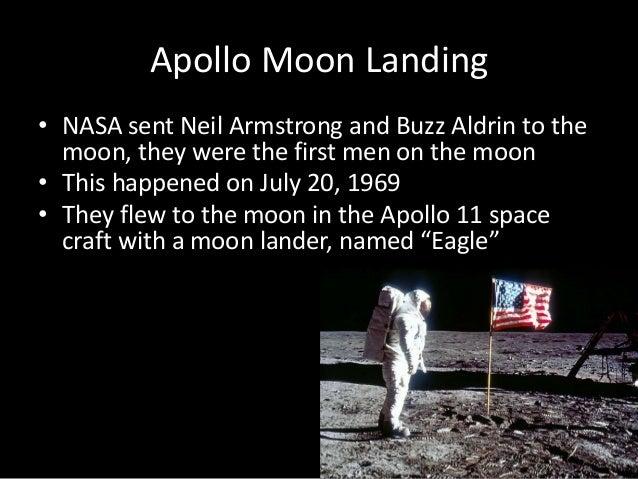 apollo 11 space mission facts - photo #43