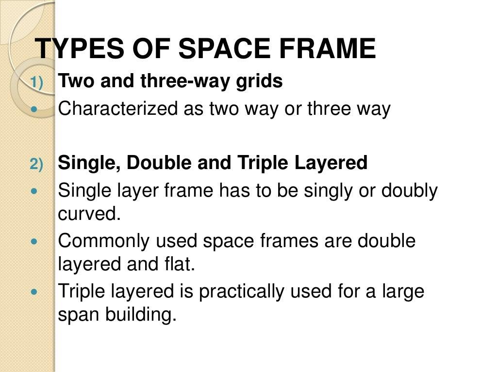 space-frame-4-1024.jpg