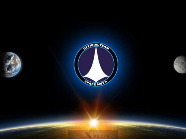 Confidential & Proprietary SpaceMETA Sergio Cabral Cavalcanti