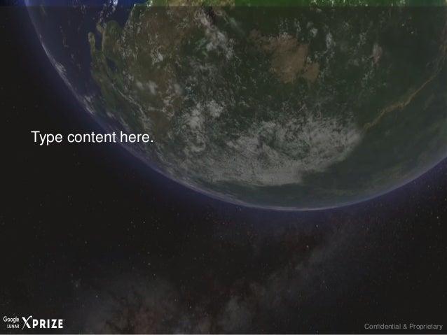 Confidential & Proprietary SpaceMETA Obrigado