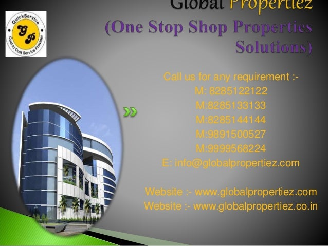Space On Lease For Call Center Bpo Kpo Mnc It Companies In Gurga
