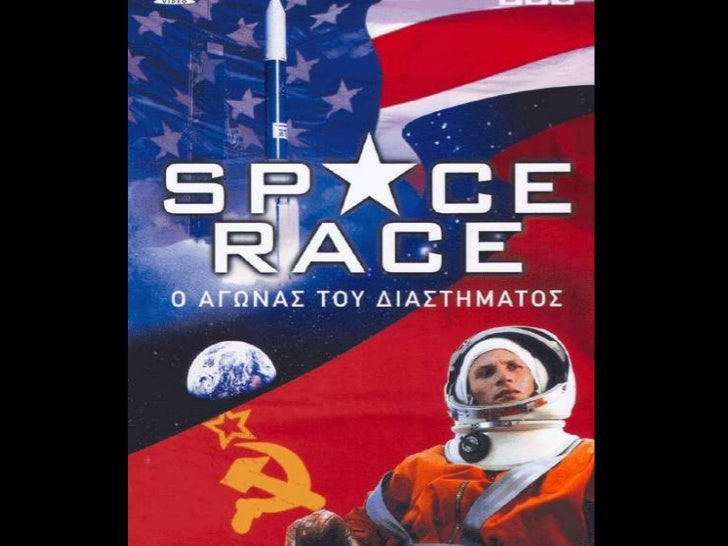 The Space Race was a mid-to-late 20th century  competition between the Soviet Union(USSR)  and the United States (US) for ...