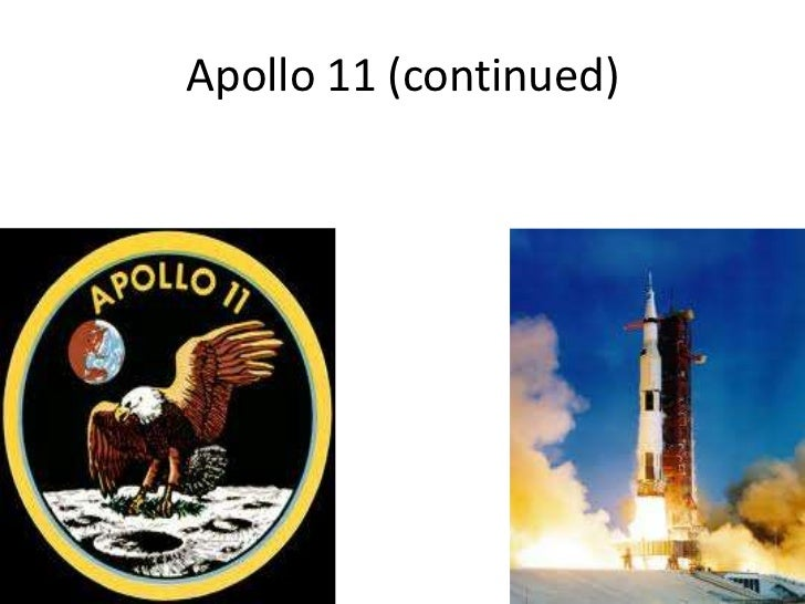 apollo 11 space race - photo #31