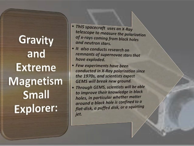 Space Research Outline History And Progress