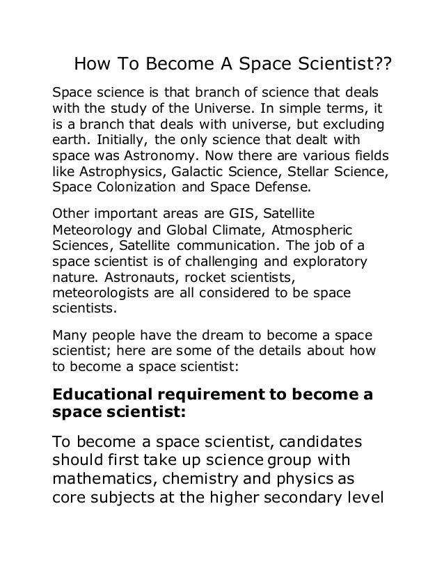 Science - Wikipedia
