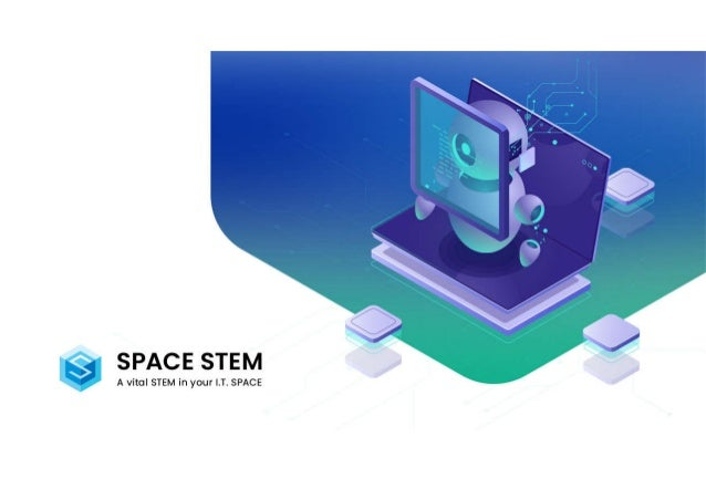 © 2012 - 2019 - Copyrights Reserved by Space Stem Space Stem Strengths User Experience User Journey Personal Development C...