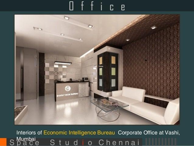 Jobs In Interior Design Companies Mumbai Psoriasisgurucom