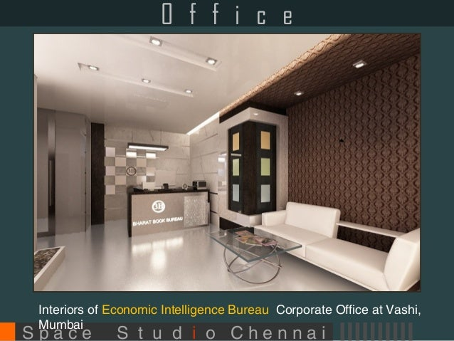 space studio chennai architects and interior designers