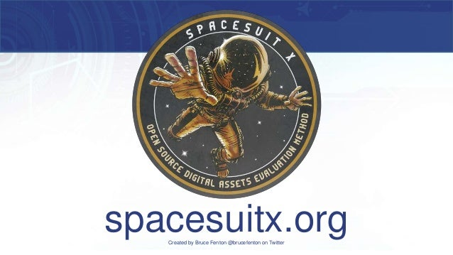spacesuitx.orgCreated by Bruce Fenton @brucefenton on Twitter