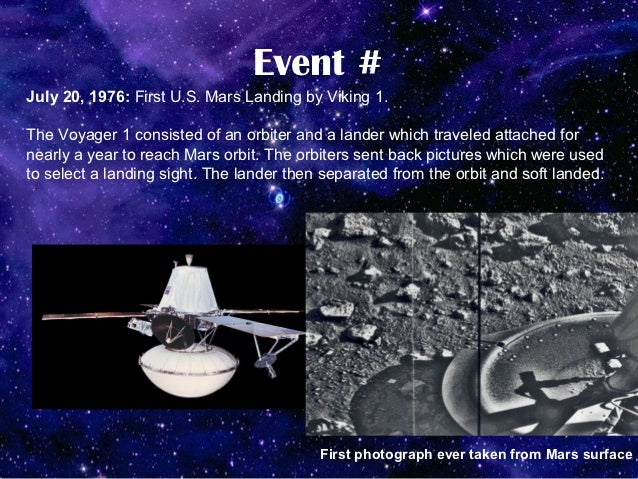 first soft mars landing - photo #21