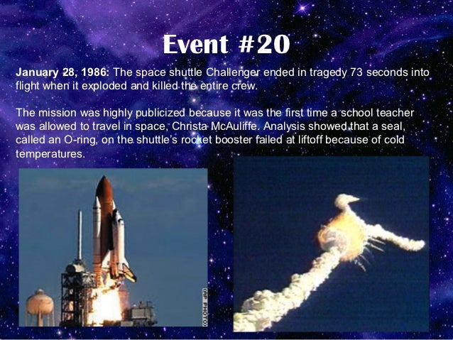 space shuttle mission failures - photo #13