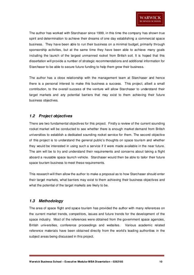 Help me write world literature dissertation results