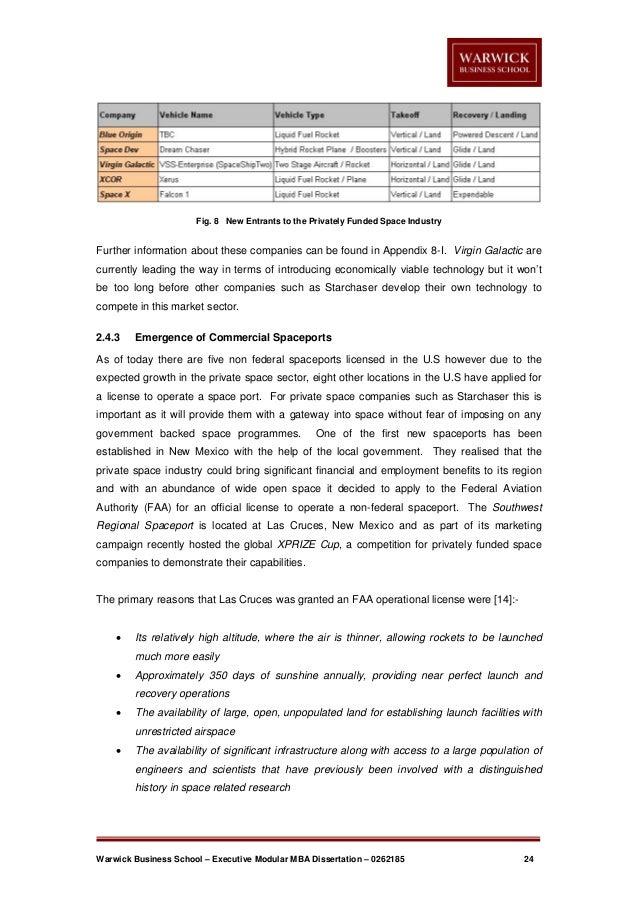 response essay samples narrative essay