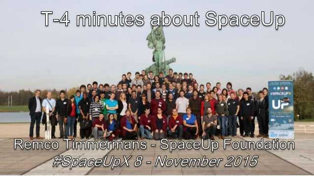 SpaceUpX about SpaceUp