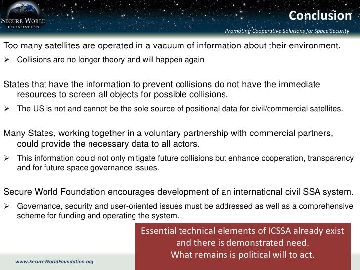 USSTRATCOM, Brazil sign agreement to share space services, data