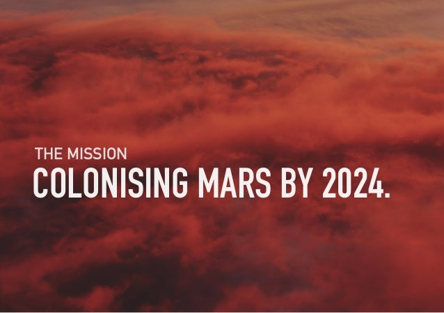 MAIN CHALLENGES THE TALENTTHE PRODUCT THE BRAND SpaceX is trying to solve an increasing number of engineering issues that ...
