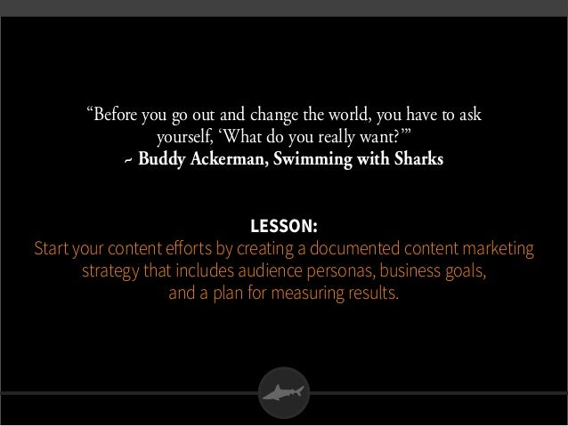 """""""Before you go out and change the world, you have to ask yourself, 'What do you really want?'"""" ~ Buddy Ackerman, Swimming..."""