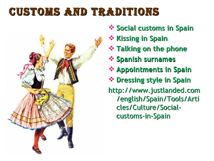 an overview of the flamenco culture in the country of spain The most recognizable spanish dress is the flamenco garb sported in the southern region of the country during regional celebrations  gypsies, muslim culture and .
