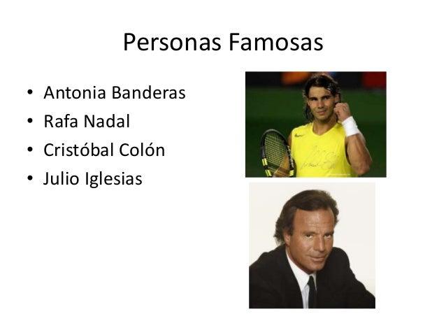 Datos Interesantes• La flor nacional de España es el clavel rojo.• El pájaro nacional es la águila culebrera.• La lema de ...
