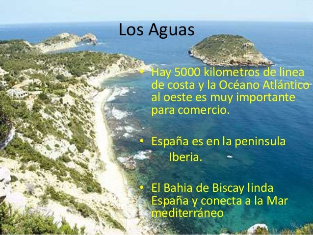 Historia• Está un pais que exista por miles de años.• España comenzó como un país independienten 1492 cuando todos los rei...
