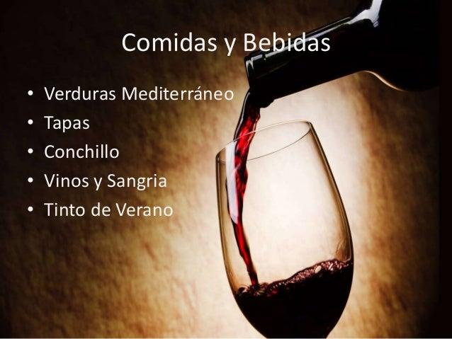 Musica y Baile• Guitarras• Castanuelas• Panderetas• Gaitas• Baile de Flamenco