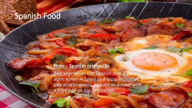 Spain Culture History Food And Visit Places