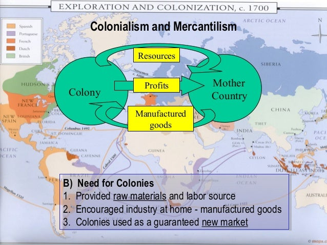 research papers british colonialism The fabian colonial bureau had, by the time of the second world war, become the ideological force behind the elaboration of development policy in the colonies such was the wide network of contacts.