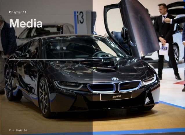 AutoRevista, a magazine within Grupo TecniPublicaciones, the leader of the technical and professional press in Spain, is t...