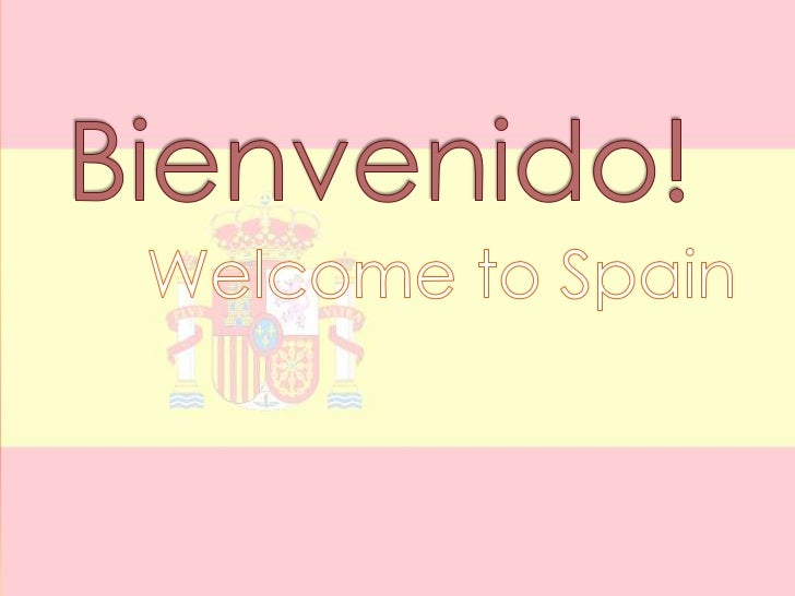 Official name: Kingdom of SpainArea: 504 750 km2Population: 39 270 000, on a 77 km2Capital: MadridGovernment: Parliamentar...