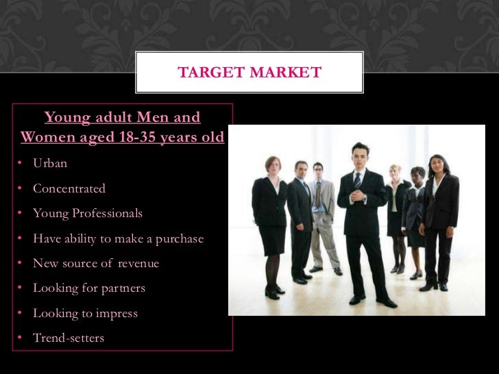 target market in fashion industry 5s,3,activewear,1,apparel erp,1,apparel industry,60,apparel news,34 15,fabric,74,fashion,5,fashion business the key apparel market segments online.
