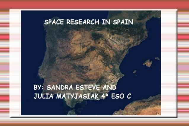 INTRODUCTION Research, science and technology aerospace are very important in the scientific and technical development of ...