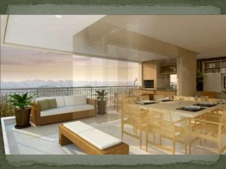 http://www.arrobacasa.com.br/spalla/Spalla - Chacara Santo Antonio, Apartamento de 4 quartos 117à 121 m² 2 à 3 Vagas. Rua ...