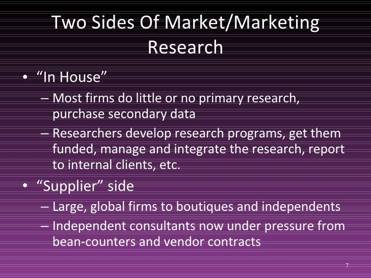marketing research spa goers With an increasingly male clientele, it was important for spa goers to feel at home keywords: big book salon decor/design market research how big is the us nail business $73 billion what's the average service price for a manicure.