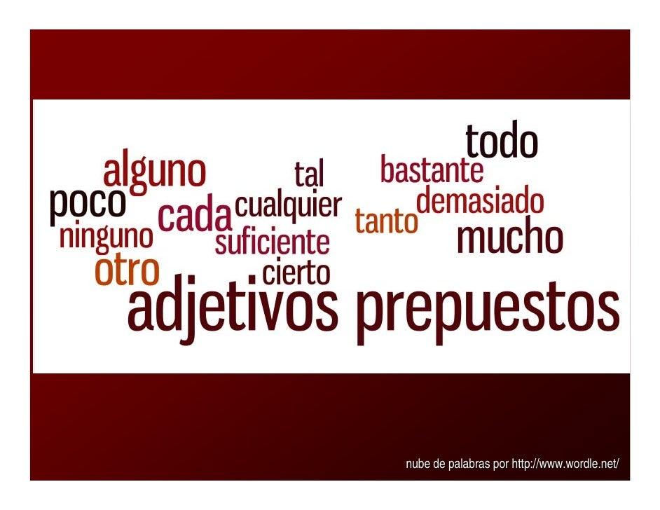 nube de palabras por http://www.wordle.net/